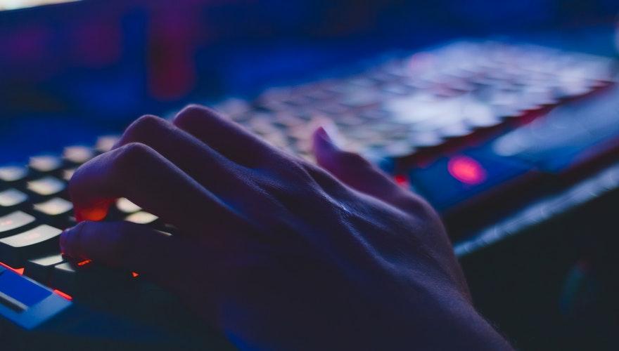 Windows 10 Yasaklı Sitelere Giriş DNS Ayarları Nasıl Yapılır?