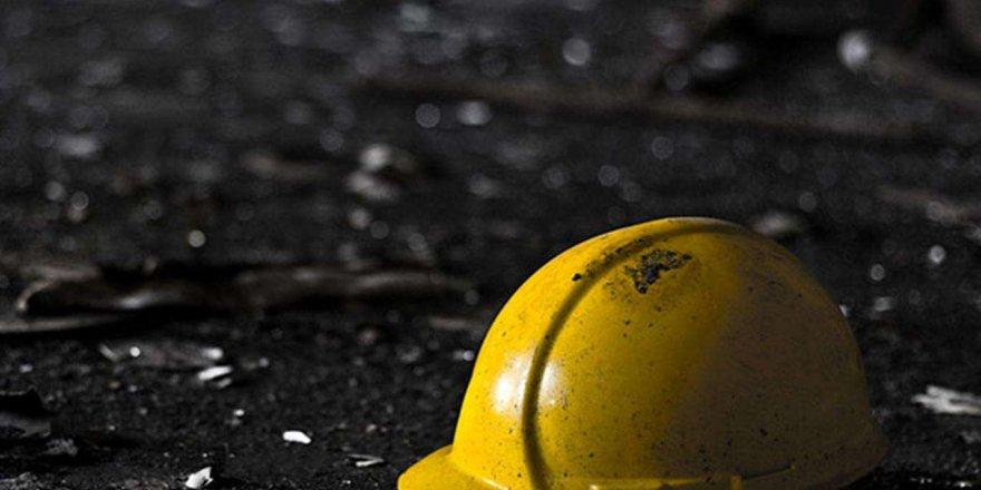 Soma Maden Faciası Davasında Sanıkların Hepsi Tahliye Edildi