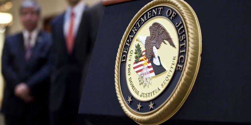 Biden Yönetimi Trump'ın Atadığı Savcıları Görevden Alıyor