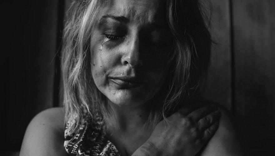 Rüyada Ağlamak Ne Anlama Gelir? Rüya Tabirleri