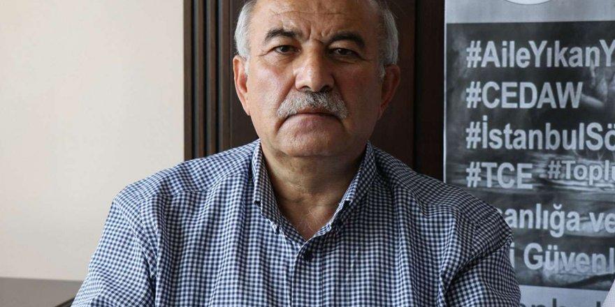 Bakanlar Kurulu'nda Kabul Edilişinin Yıldönümünde İstanbul Sözleşmesi'ne Tepkiler Sürüyor