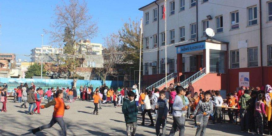 Köy Okulları 15 Şubat'ta Yüz Yüze Eğitime Başlayacak