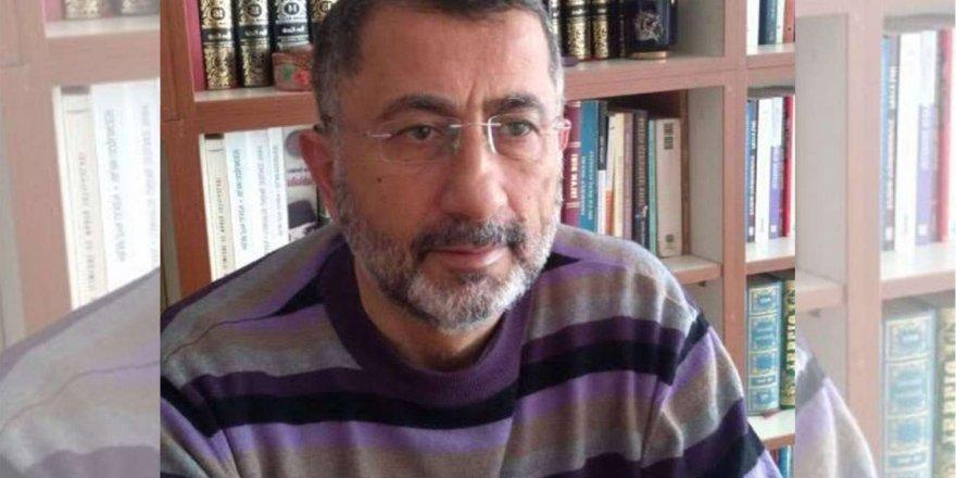 """""""mazlumder, Doğu Türkistanlı Kardeşlerimiz Ve 12 Eylül Anayasası"""""""