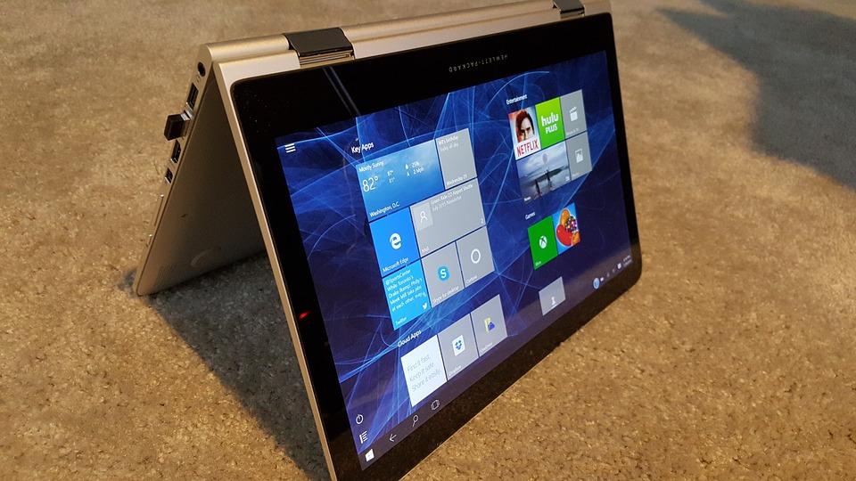 Windows 10 Güncelleme Kapatma Nasıl Yapılır?