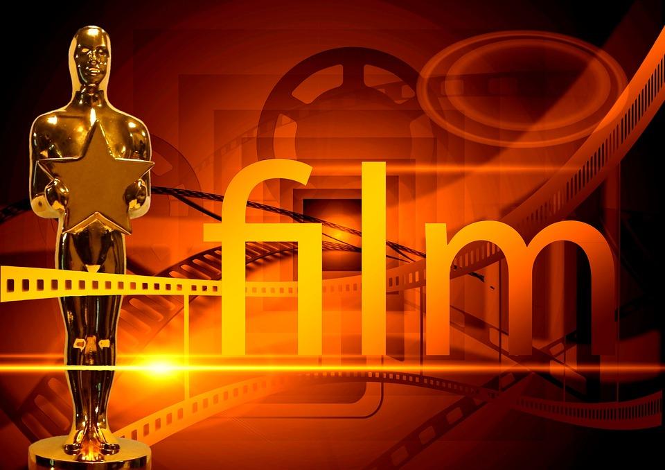 Ücretsiz Film İndirme Programları