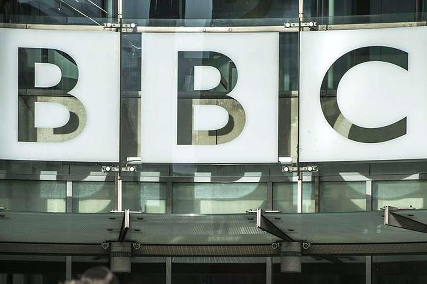 Çin, BBC TV Kanalının Yayınını Ülke Genelinde Yasakladı