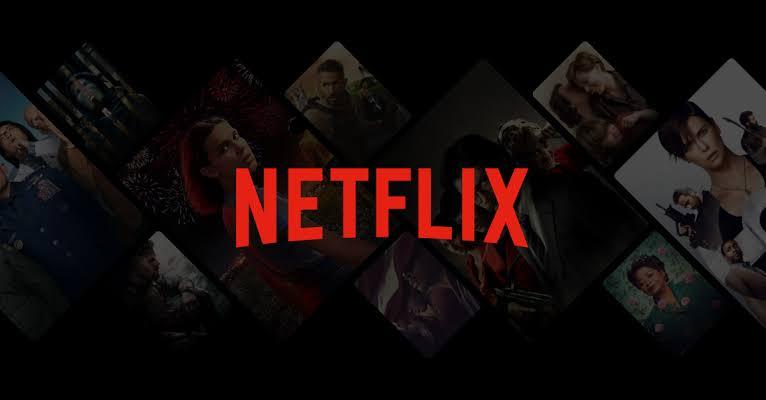 Netflix'e Korona Karı! 16 Milyon Yeni Kullanıcı Geldi