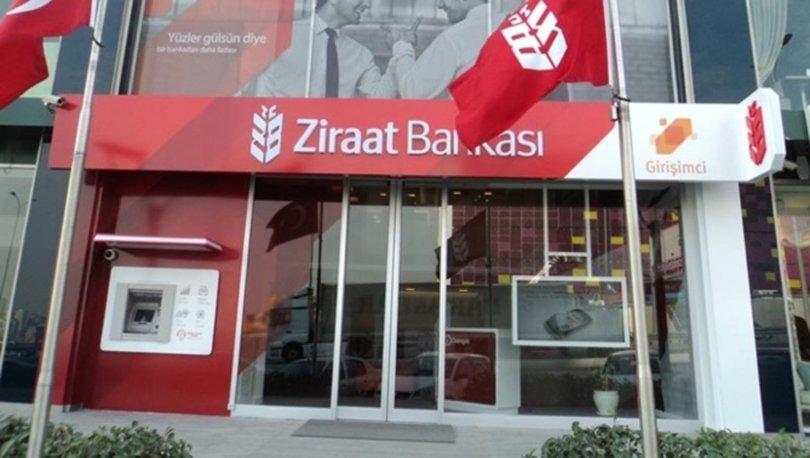 TRT EBA TV İlkokul Ortaokul ve Lise Derslerini Canlı İzle