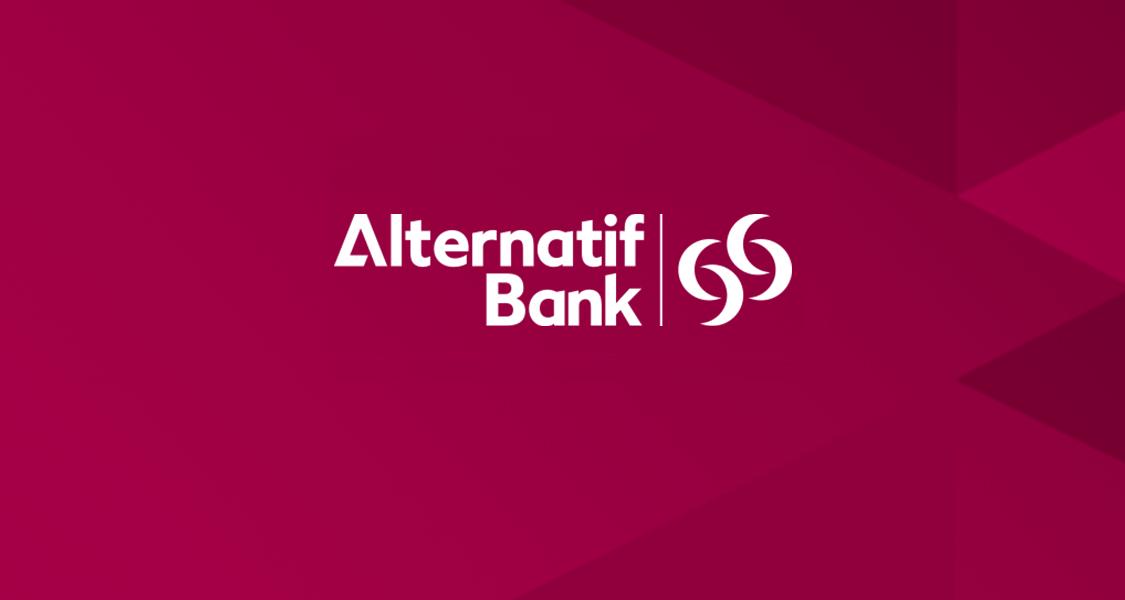 İllere Göre Alternatif Bank Swift Kodları