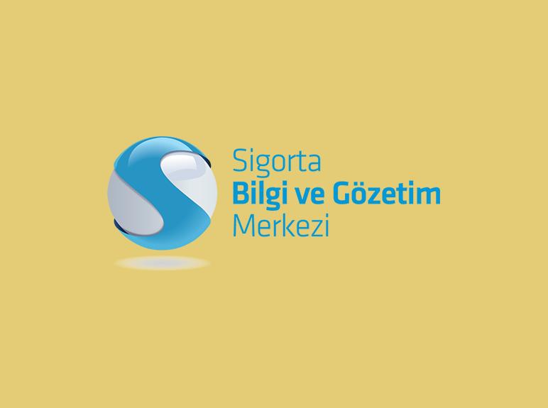 Sigorta Bilgi Ve Gözetim Merkezi (Sbm)