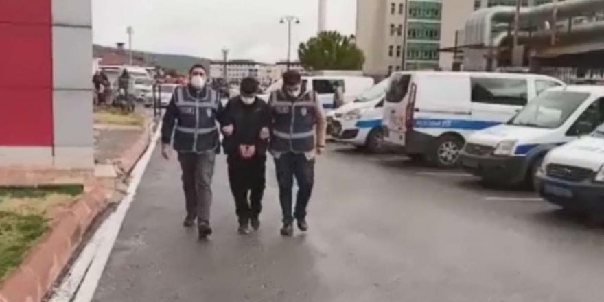 Aman dikkat ceza yemeyin: İstanbul'da araçlara maskesiz binilmeyecek