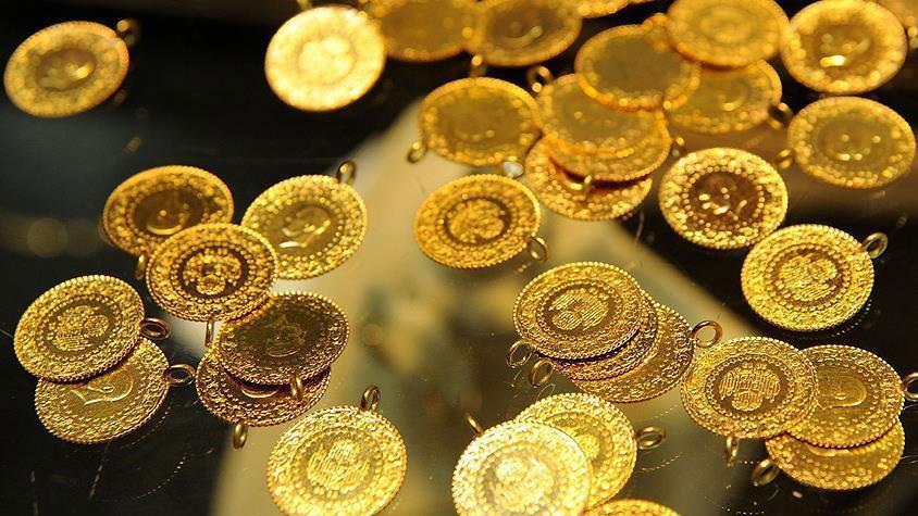 Altın Bir Yatırım Aracı Mıdır? (Analiz Haber)