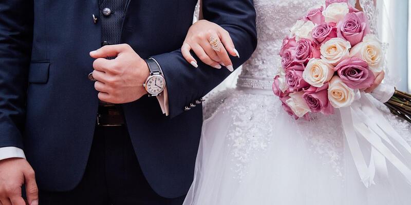 Akraba Evliliğinin Topluma Verdiği Zararlar