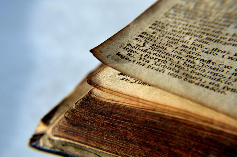 Edebiyat-Tarih İlişkisi