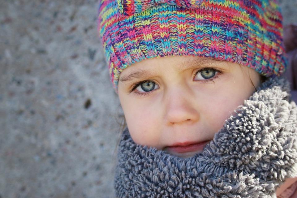 Çocuk Giyim
