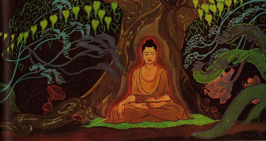 Prens Siddhartha Gotama Kimdir