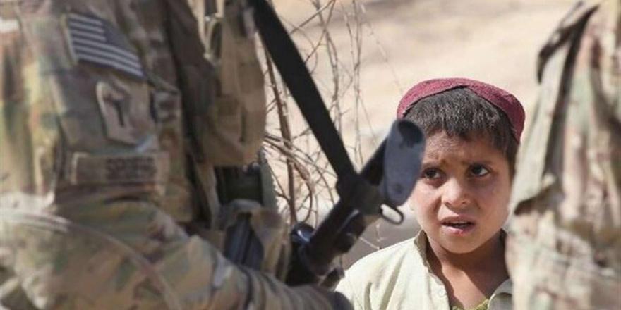 İşgalci Abd'den Afganistan'dan Çekilme Sürecini Yavaşlatma Sinyali