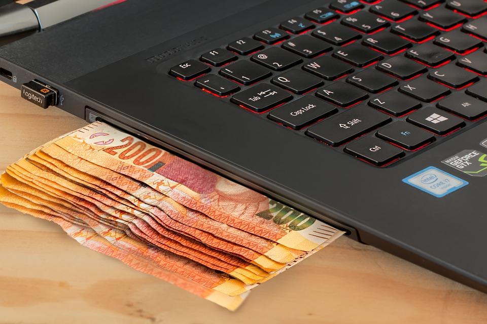 Banka Kredisi Çekmek İçin Gerekli Evraklar Nelerdir? Kredi Başvurusu Nasıl Yapılır?
