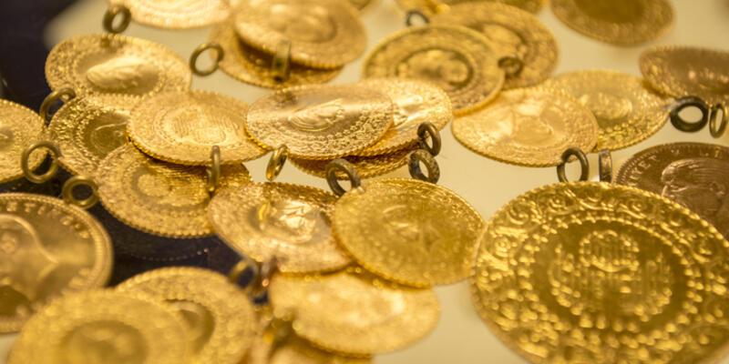 Altın Bir Yatırım Aracı Mıdır?
