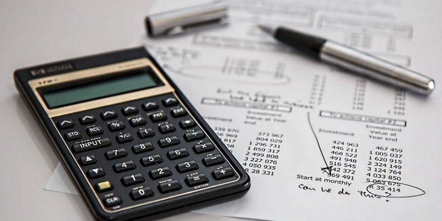 İŞ Bankası Krediden Cayma Nasıl Yapılır?