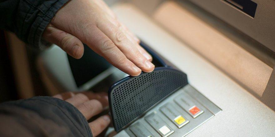 Kredi Kartından Nakit Avans Çekmek