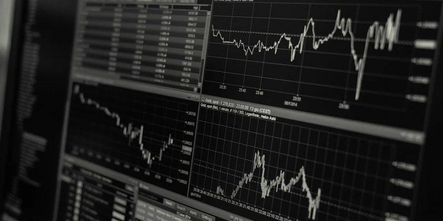 Küreselleşme ve Finans İlişkisi