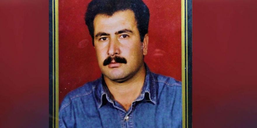 Kardeşi Ve Dava Arkadaşının Dilinden Şehid Nesim Demirtaş