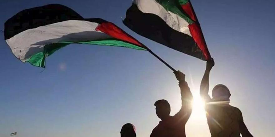 Hamas'tan Fetih Hareketi'ne Siyasi Tutukluların Serbest Bırakılması Çağrısı