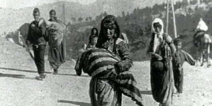 Hocalı Katliamı'nın 29'uncu Yıl Dönümü