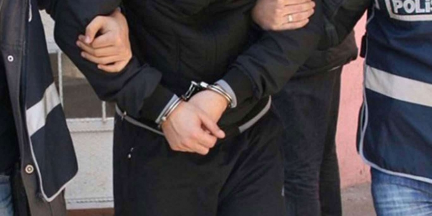 Malatya'da Çeşitli Suçlardan 3 Kişi Tutuklandı