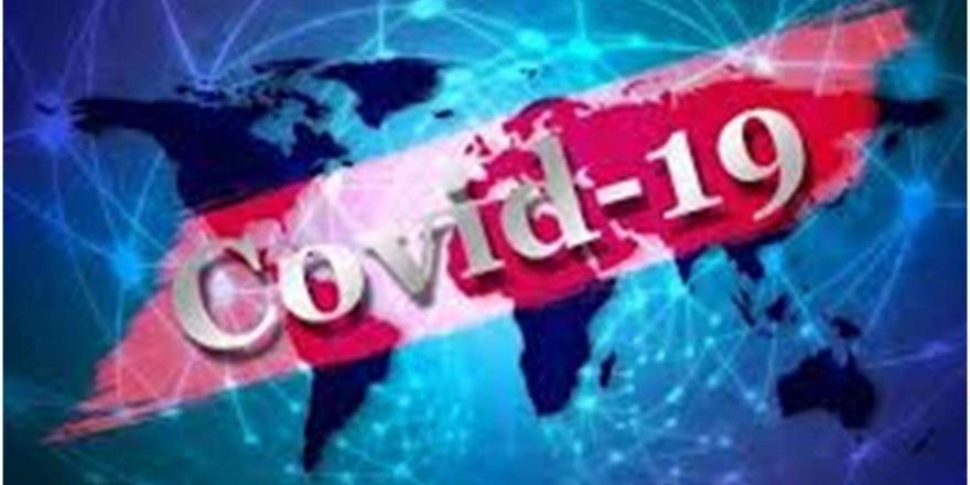 Dünya Geneli Covid-19'dan İyileşenlerin Sayısı 90 Milyonu Aştı