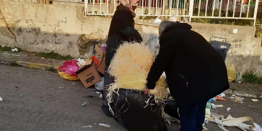 Grevin Odağındaki Maltepe Belediyesi