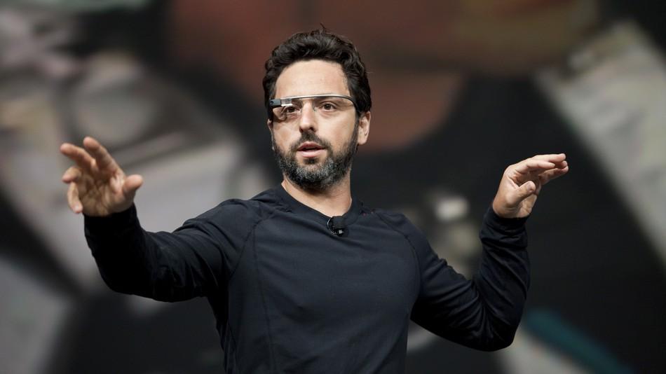 Sergey Brin Kimdir? Google Kurucusu, Başarıları, Özel hayatı Ve Serveti