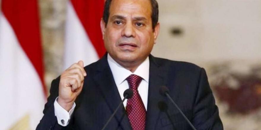 Darbeci Sisi'nin Uyardığı Gazeteciden Haber Alınamıyor