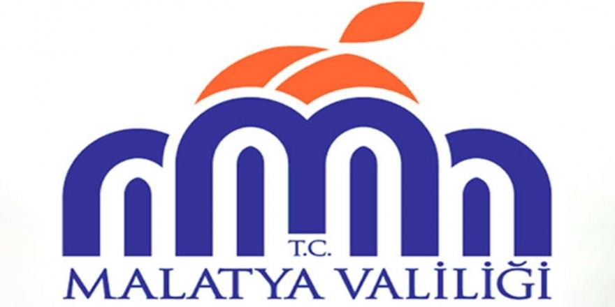 """Malatya'da Yarın İtibaren """"haftalık Tematik Denetimler"""" Başlanacak"""