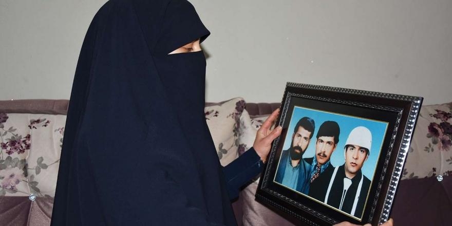 Kendisini Davasına Adayan Şehid: Molla Arif Keser