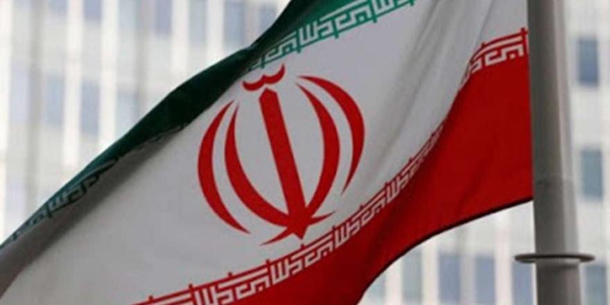 İran-Türkiye uçuşları çok yakında yeniden başlatılacak