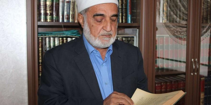 İttihadul Ulema: Müslümanlar Kendi Evlerini Koruduğu Gibi Kudüs'ü De Korumalı