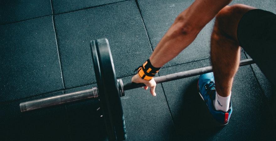 Evde Egzersiz Aletleri Hangileridir? Nasıl Kullanır?