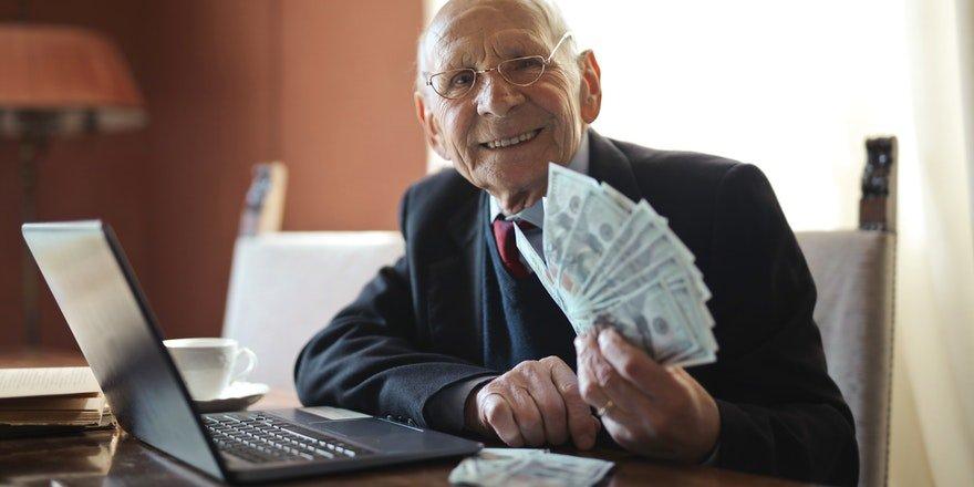 Nasıl Para Kazanabilirim Diyenlere Altın Değerinde En İyi 14 Fikir!
