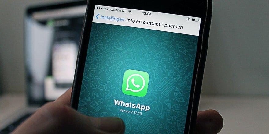 Whatsapp Arşivleri Nerede Saklanır? Whatsapp arşivi ne demek?