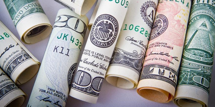 Döviz Kuru Dolar Nedir? Euro Nedir?