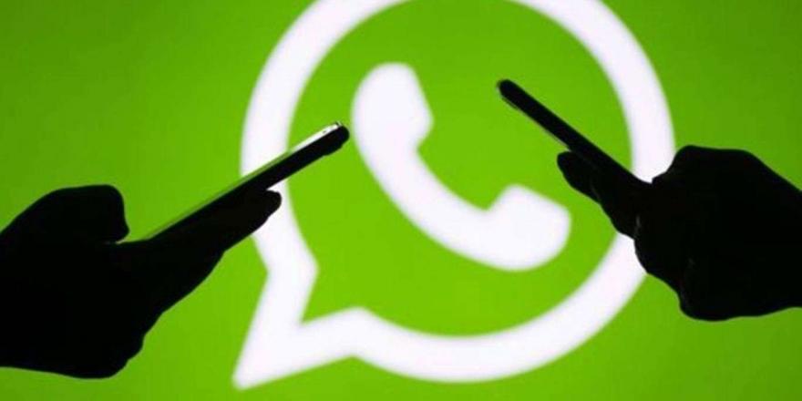 Whatsapp Ve Instagram'a Erişim Sorunu Çözüldü