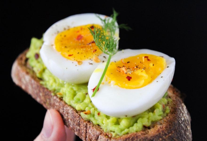 Yumurtanın Faydaları Nedir? Yumurtanın Zararı Var Mı?