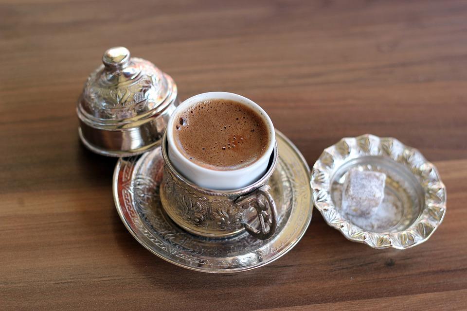 Türk Kahvesinin Fayda Nedir? Türk Kahvesinin Zararı Var Mı?