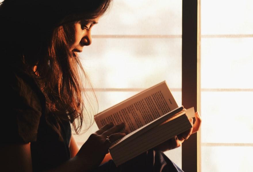 Kitap Okumanın Faydaları Nelerdir? İnsanı Zeki Yapar Mı?