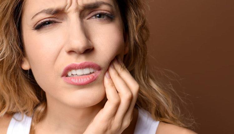 Diş Eti Hastalıklarına Karşı En İyi Tedavi Yöntemleri
