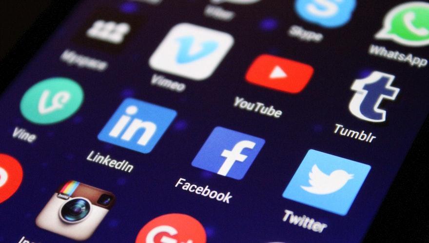 Sosyal Medya Hesaplarınızın Yedeklerini Nasıl Alırsınız?