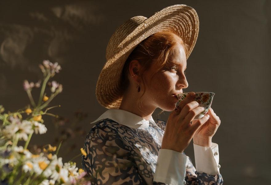 Papatya Çayının Faydaları Ve Zararları Nelerdir?