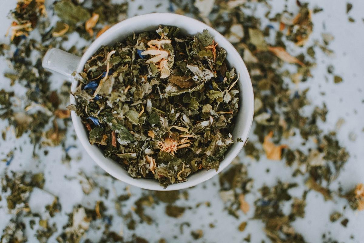 Paraguay Mate Çayının Faydaları Ve Yan Etkileri Nelerdir?